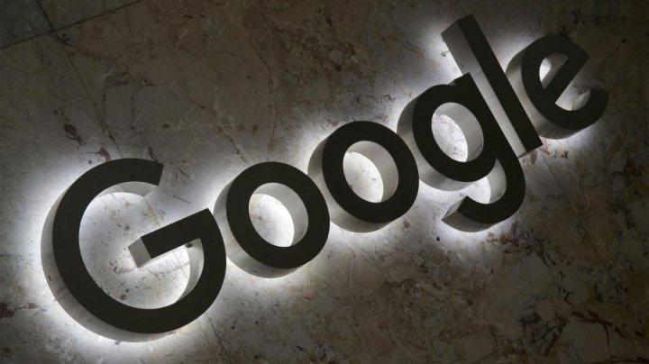 Минобороны Бельгии решило судиться с Google из-за изображения баз на картах
