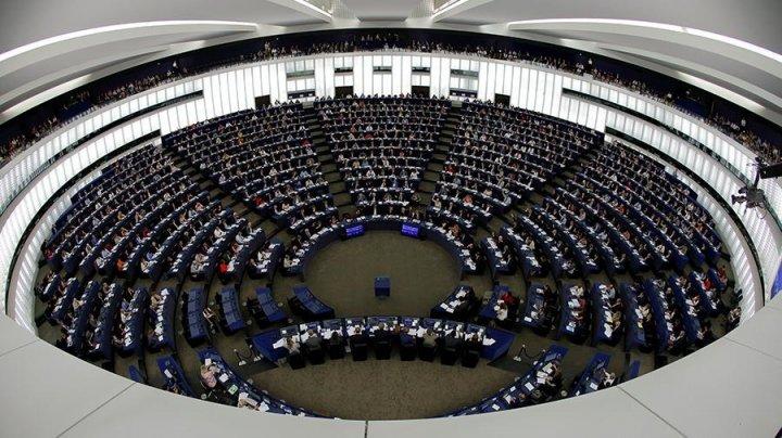 Европарламент накажет Венгрию за нарушение демократических принципов
