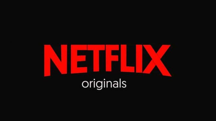 """Netflix провёл собственную вечеринку накануне """"Эмми"""""""