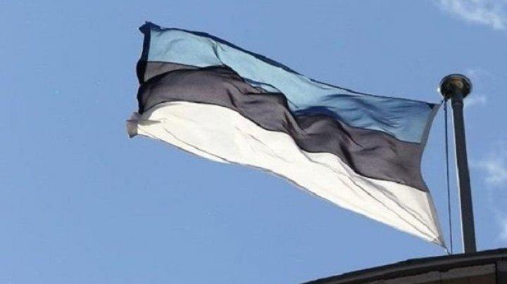 В Эстонии за госизмену хотят лишать гражданства