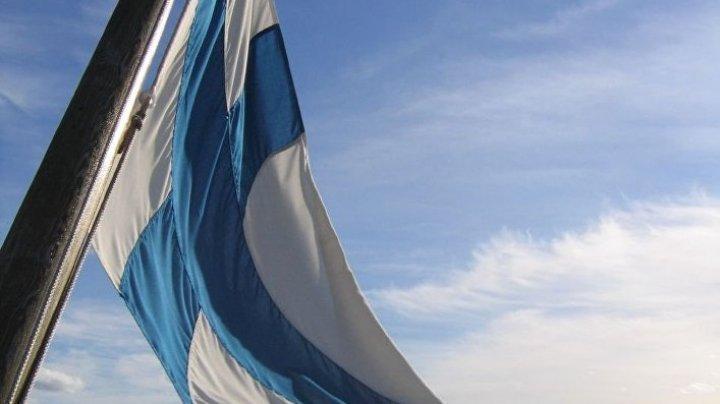 В истории с отмыванием денег в Финляндии обнаружили российский след
