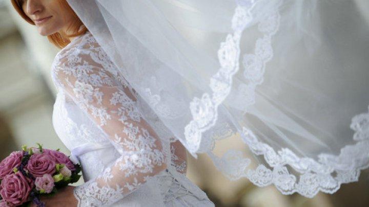 В Австрии невеста погибла на собственном девичнике