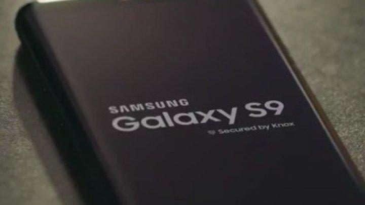Samsung запустит в России услугу аренды смартфонов