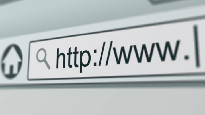 Часть сайтов в мировом интернете может стать недоступной 11 октября