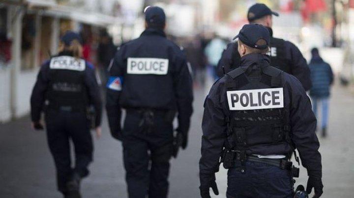 Чеченского юношу задержали во Франции по подозрению в терроризме