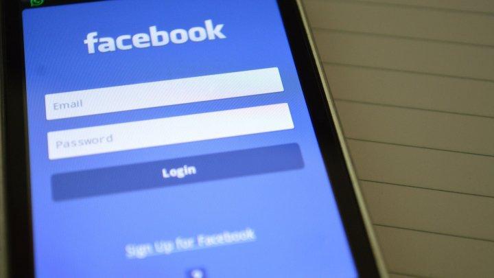 Facebook будет проверять фото и видео на дезинформацию