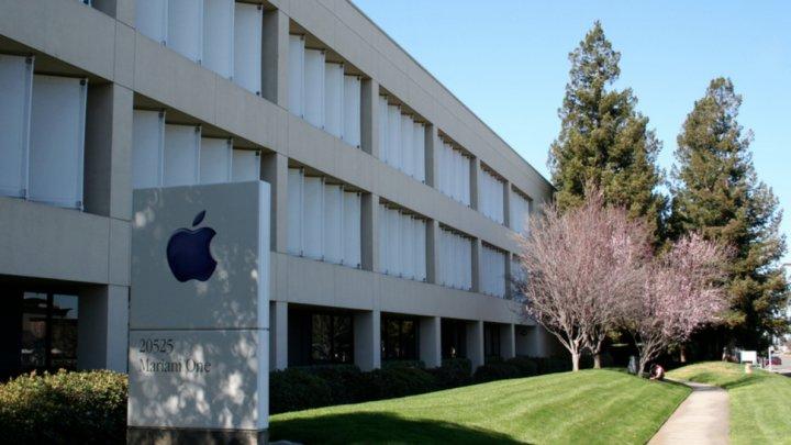 Компания Apple завершила сделку по приобретению музыкального сервиса Shazam