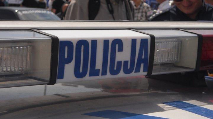 В польском торговом центре сдетонировало взрывное устройство