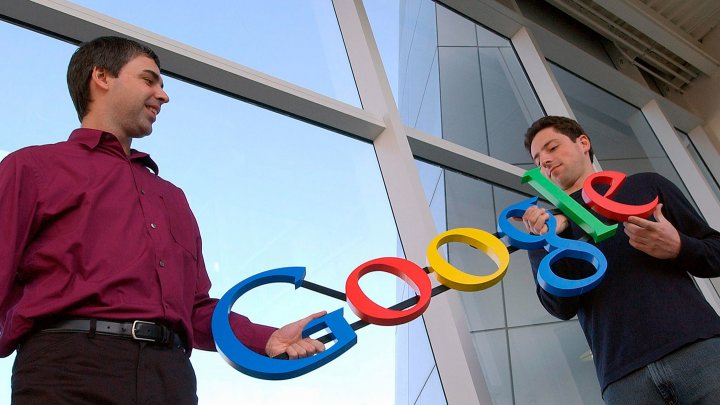 В США расследуют слежку Google за пользователями
