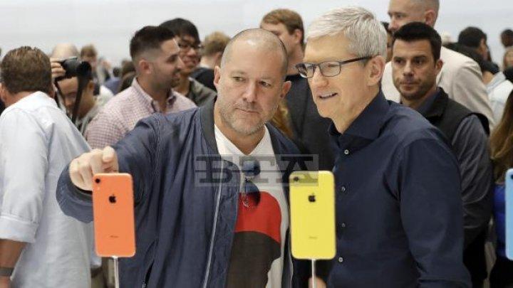 Тим Кук объяснил, почему новые iPhone такие дорогие