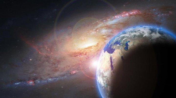 Ученые нашли звездную систему, похожую на Солнечную