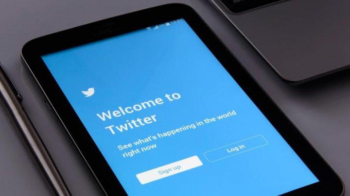 Молдаванин открыл службу по объяснению шуток в Twitter