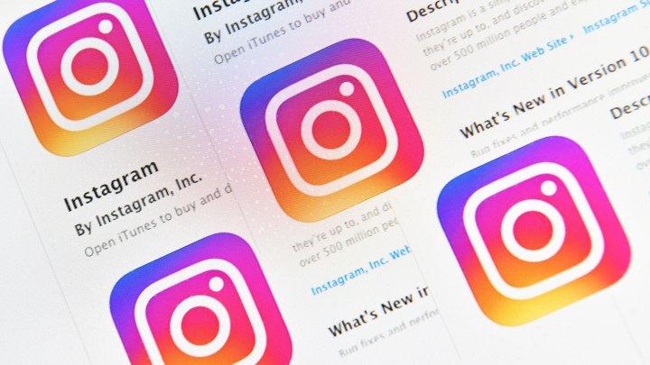 Сооснователи Instagram уходят в отставку
