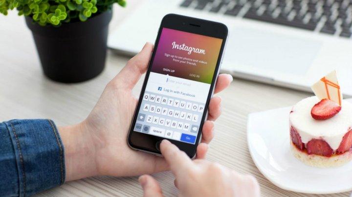 Instagram позволит отметить людей на видео