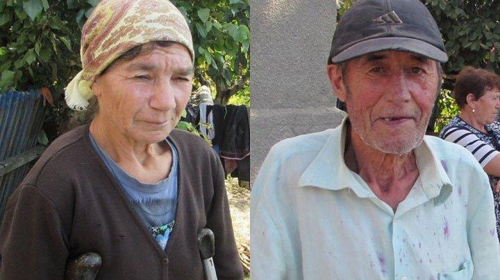 Супруги из села Пухой победили в проекте «Как бросить пить», получили денежный приз — и спились