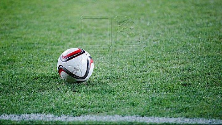 Сборная Испании разгромила вице-чемпионов мира хорватов в Лиге наций