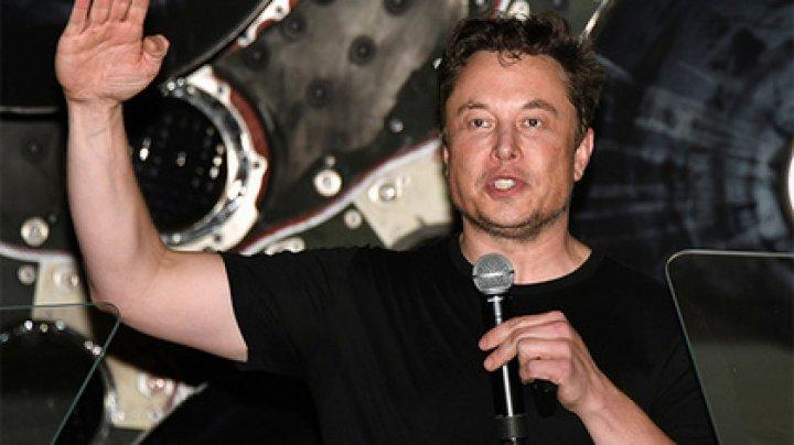 Илон Маск отказался от сделки со следствием