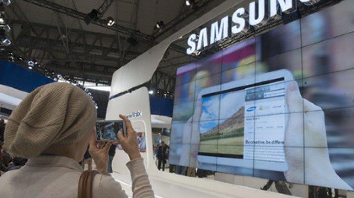 Samsung похоронит линейку дешевых смартфонов