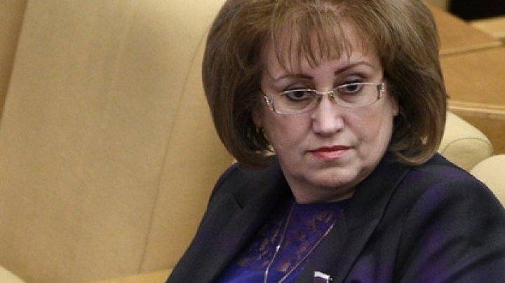 Россияне пожертвовали один рубль для депутата с низкой зарплатой
