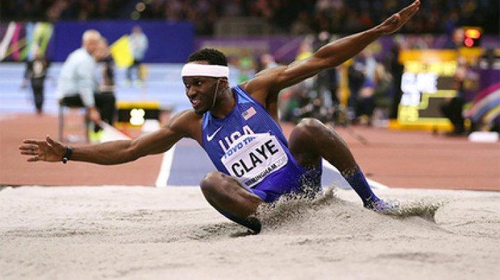 В США оправдали попавшегося на допинге олимпийского призера