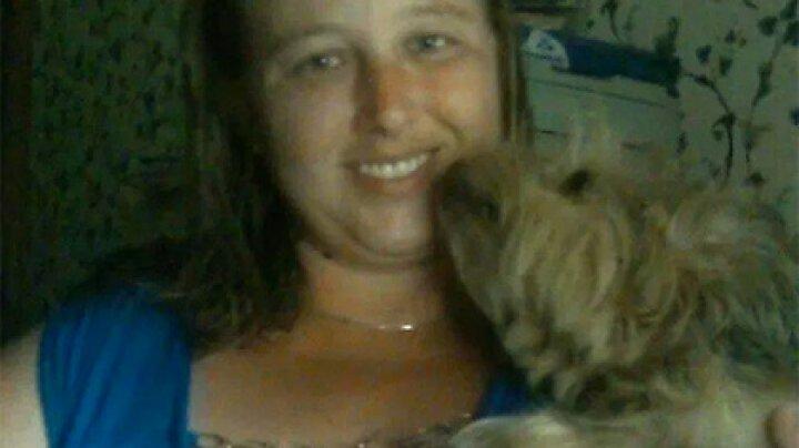 Спасшая десятки кошек и собак от смерти женщина угодила за решетку