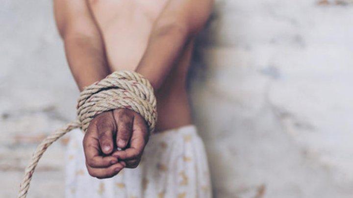 Раскрыта судьба тысяч детей-рабов в Британии