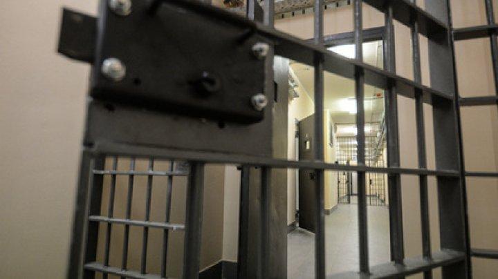 На Ставрополье тюремщики перепутали документы и отпустили заключенного