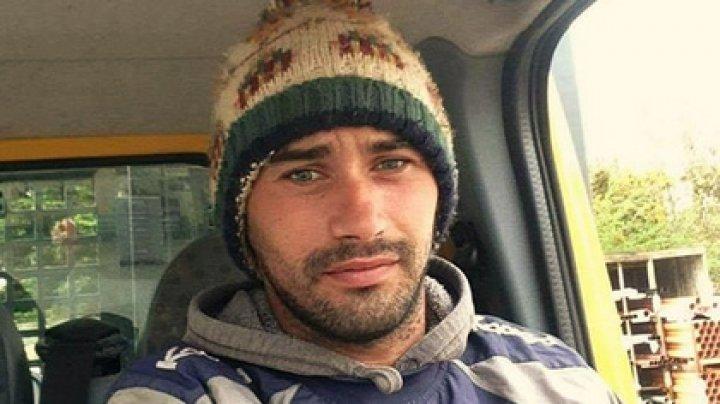 Пассажир такси выпрыгнул из-за слишком дорогой поездки и умер