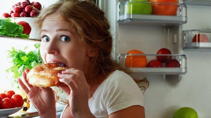 Ғалымдар денсаулыққа ең қауіпті диетаны атады