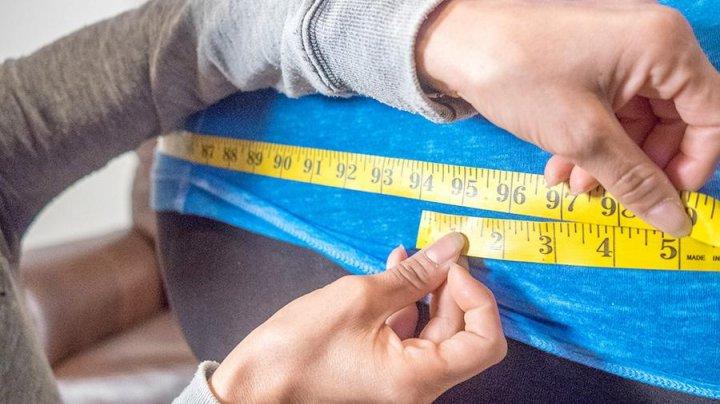 Ученые рассказали о влиянии лишнего веса на умственные способности