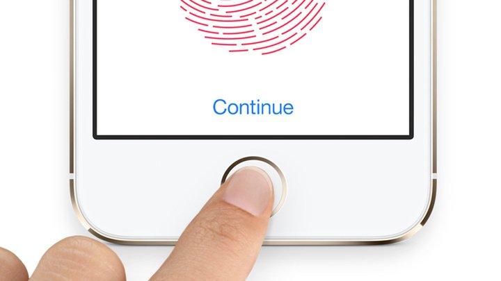 Мошенники списывают деньги с владельцев iPhone с помощью Touch ID