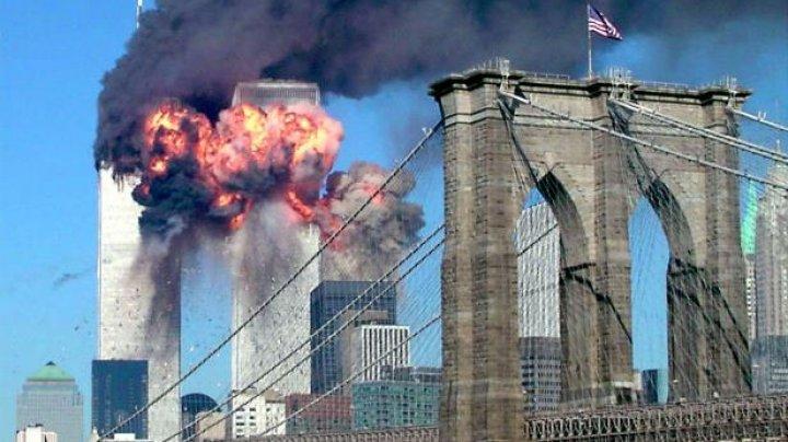 Трамп продлил санкции, введенные после терактов 11 сентября