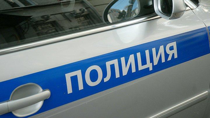 В Москве вор украл у пенсионера почти 15 миллионов рублей