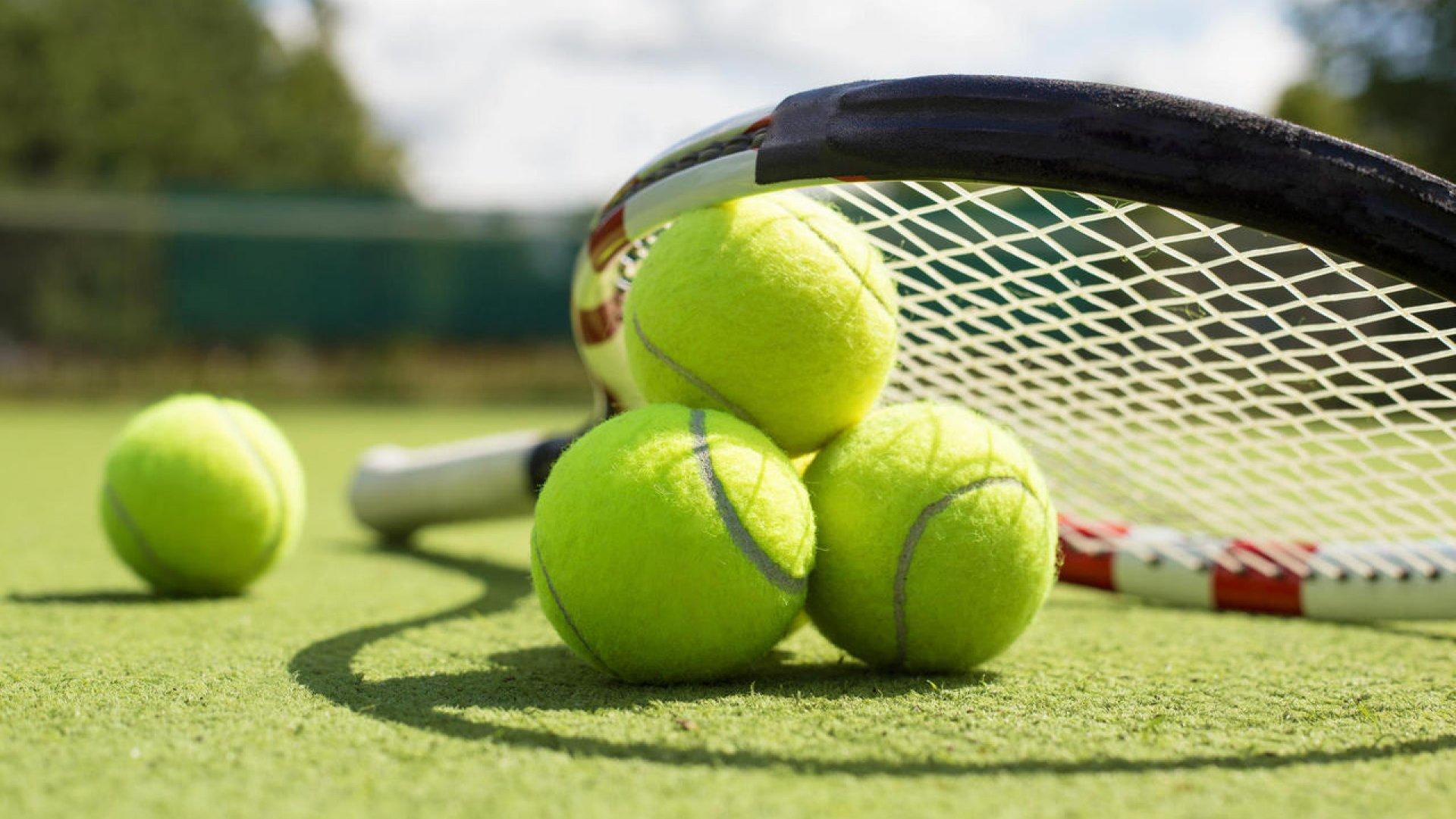сделать красивая картинка тенниса ферби обладает своим