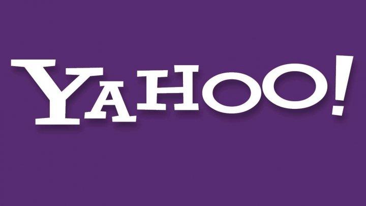 Yahoo! выплатит $50 миллионов пострадавшим от хакерской атаки