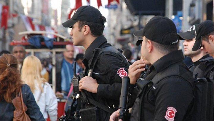 В Стамбуле начали расследовать исчезновение саудовского журналиста