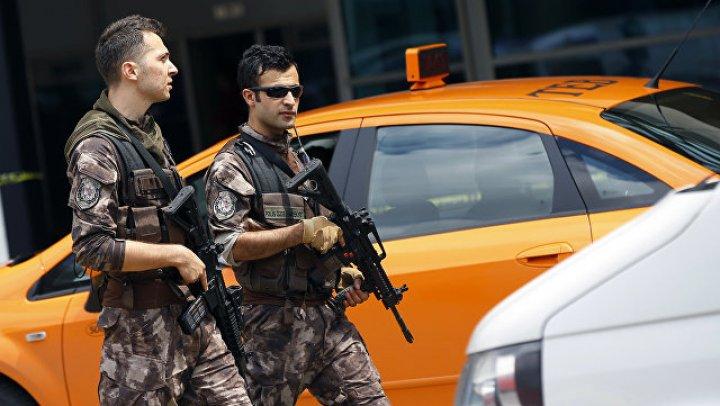 Найдены доказательства убийства репортера в саудовском консульстве в Стамбуле