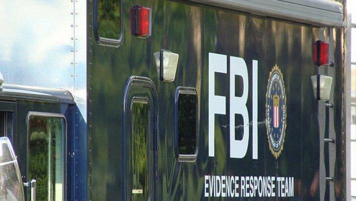 Полиция обнаружила новую подозрительную посылку в США
