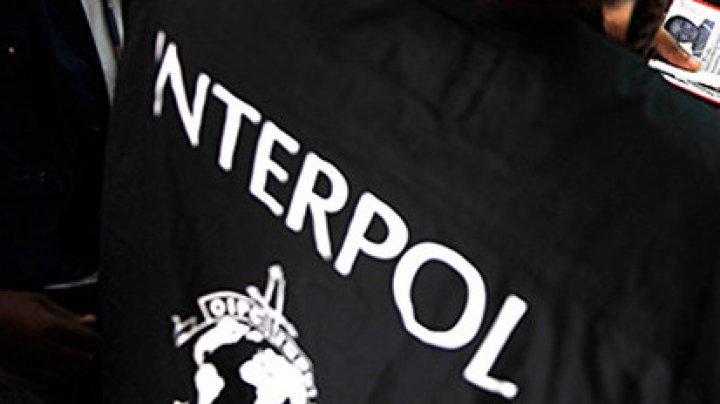Мертвого сотрудника Интерпола нашли в Екатеринбурге