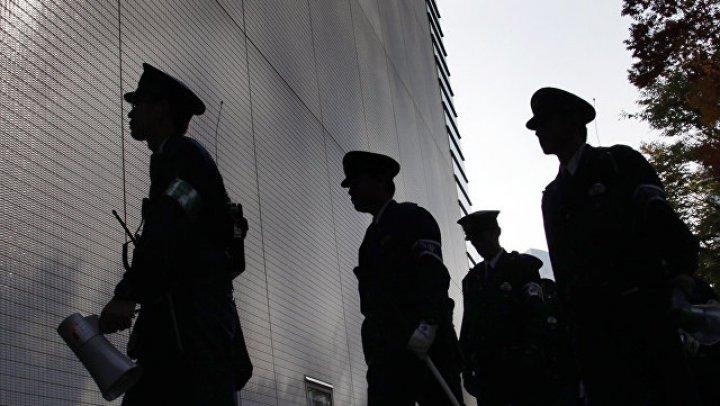В Иране три человека получили смертный приговор за коррупцию