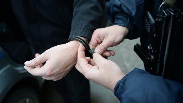 """В Подмосковье отпустили 27 задержанных на """"сходке"""" криминальных авторитетов"""
