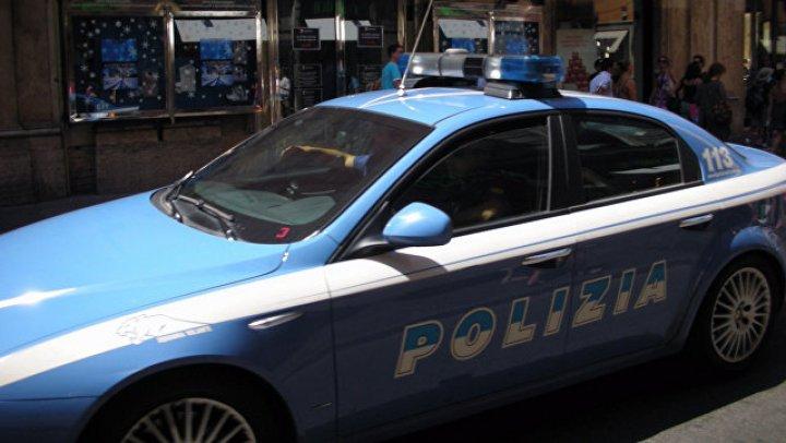 В Италии избивший жену непалец удивился, что это преступление