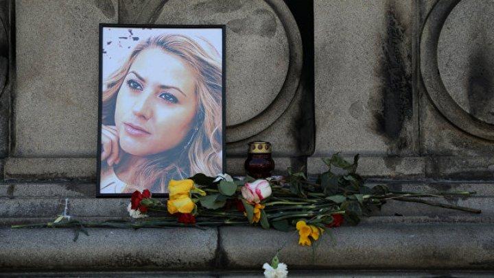 Обвиняемый в убийстве болгарской журналистки заявил, что раскаивается
