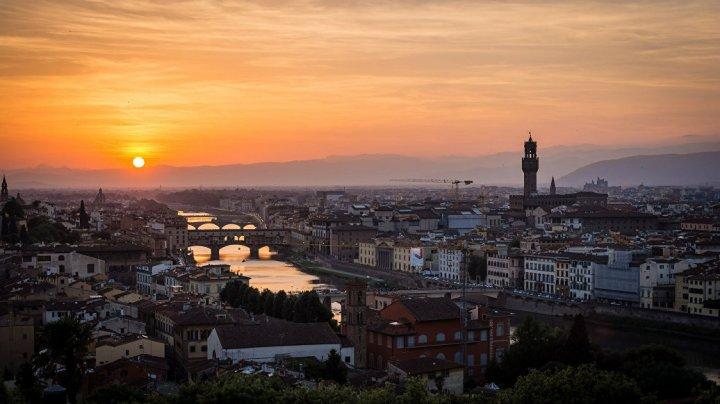 Во Флоренции гостям Галереи Уффици не придется часами стоять в очереди