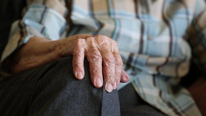 В Австралии 102-летнего мужчину арестовали за сексуальное преступление