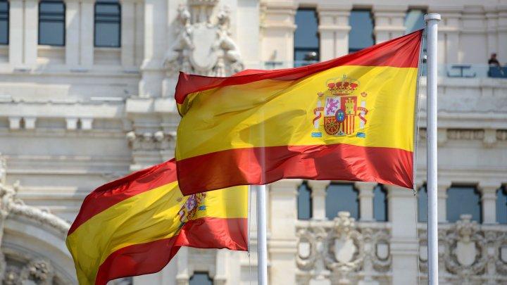 Легально работающие в Испании молдавские граждане смогут получать пенсии