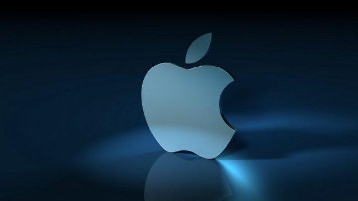От Apple через суд требуют 7 миллиардов долларов