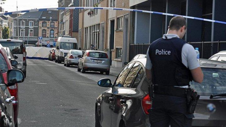 Бельгиец дважды уговорил преступников перенести ограбление