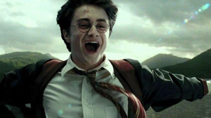 В Индии право начали преподавать по книгам о Гарри Поттере