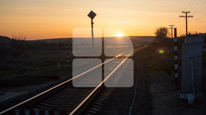 Сообщения о бомбе в поезде Москва-Кишинёв оказалось ложным